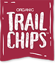 Trail Chips Logo