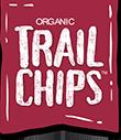Trail Chips Logo